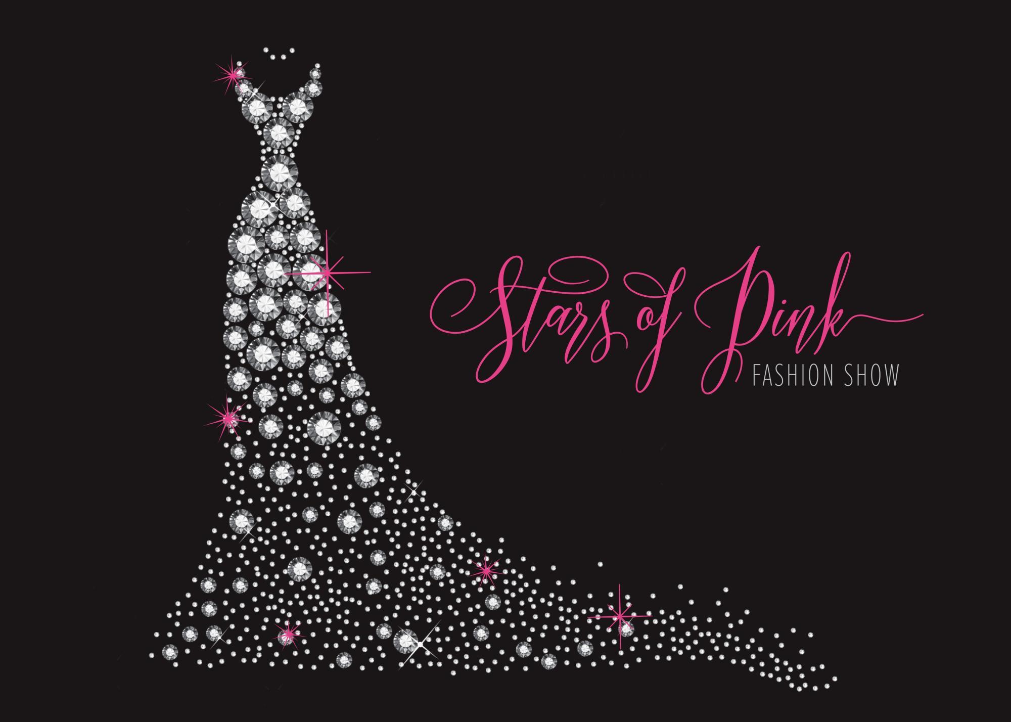 Pink Ribbon Fashion Show Indianapolis